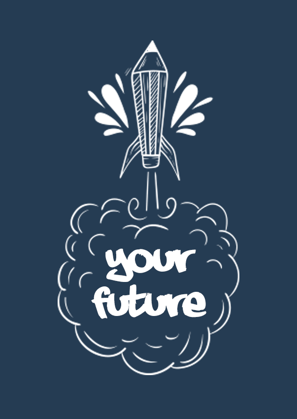 your-future3